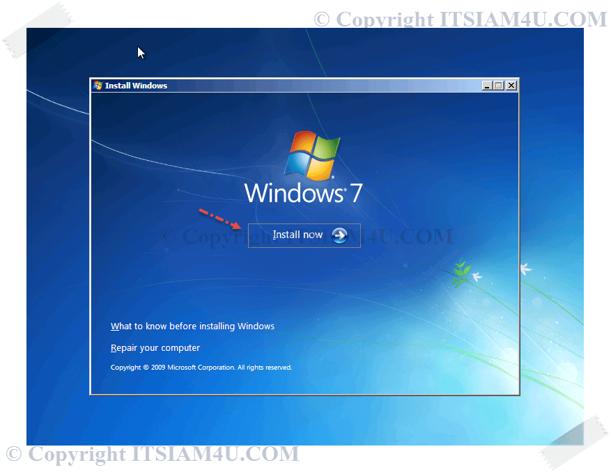 windows-7-install-3